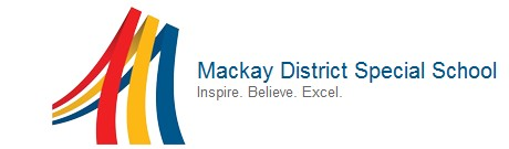 Mackay District Special School