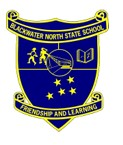 Blackwater North State School