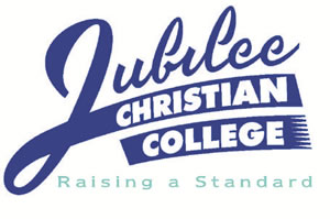 Jubilee Christian College - Australia Private Schools