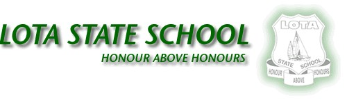 Lota State School - Australia Private Schools
