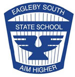 Eagleby South State School - Australia Private Schools