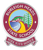 Burleigh Heads State School