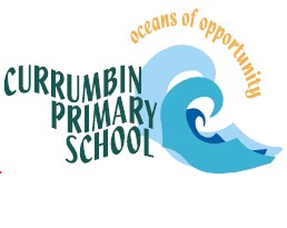 Currumbin State Primary School