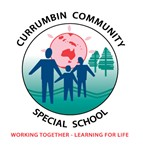 Currumbin Community Special School