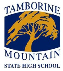 Tamborine Mountain State High School North Tamborine