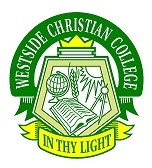 Westside Christian College Goodna