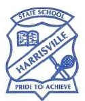 Harrisville State School