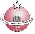 Oakey State High School