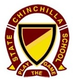 Chinchilla State School
