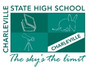 Charleville State High School