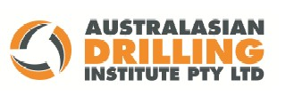 Australasian Drilling Institute Pty Ltd - Australia Private Schools