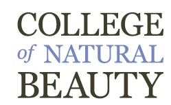 College of Natural Beauty