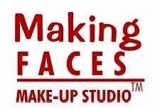 Making Faces Make-Up Studio