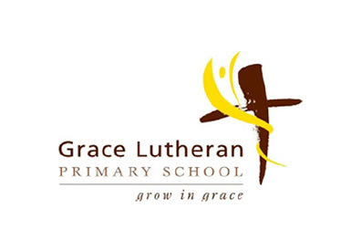 Grace Lutheran Primary School