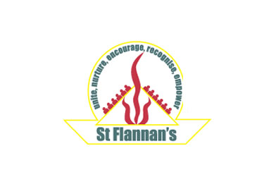 St Flannan's Catholic Parish School