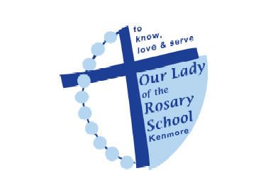 Our Lady of The Rosary School Kenmore - Australia Private Schools