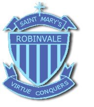 St Mary's School Robinvale
