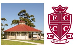 Flinders Christian Community College Carrum Downs Campus