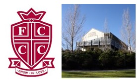 Flinders Christian Community Latrobe City Campus