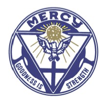 Mercy Diocesan College