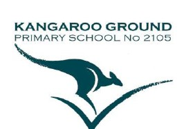 Kangaroo Ground Primary School