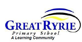 Great Ryrie Primary School - Australia Private Schools