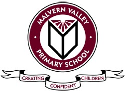 Malvern Valley Primary School