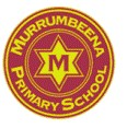 Murrumbeena Primary School