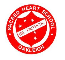 Sacred Heart Catholic Primary School Oakleigh - Australia Private Schools