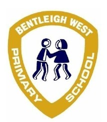 Bentleigh West Primary School