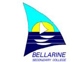Bellarine Secondary College