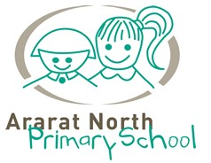 Ararat North Primary School