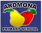 Ardmona Primary School - Australia Private Schools