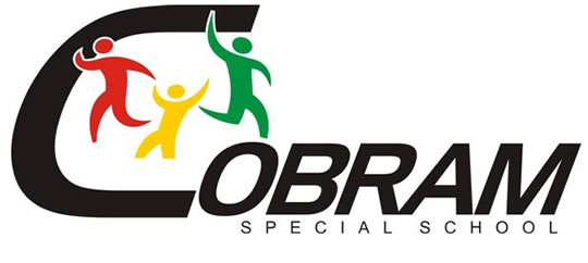 Cobram Special Developmental School