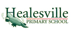 Healesville Primary School