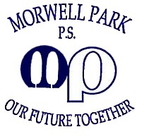 Morwell Park Primary School - Australia Private Schools