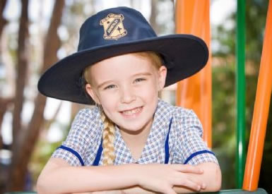 Mary Immaculate Annerley - Australia Private Schools