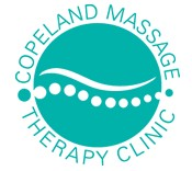 Copeland College of Massage Therapy