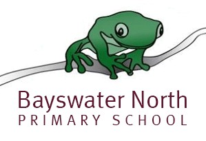 Bayswater North Primary School